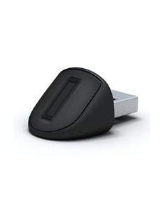 Lector de huella para portátiles (software de protección incluido)