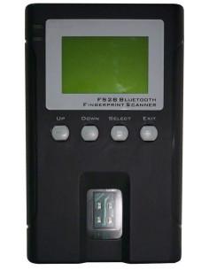 Lector de huellas bluetooth FS28 FIPS201/PIV