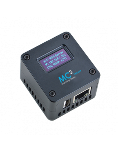 MC² Mini-Server