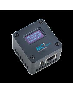 MC² Server Two
