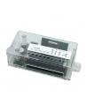 Receptor mando con salida Wiegand MINI - keeloq® rolling code