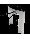 Torniquete motorizado con elegante diseño - IN5000