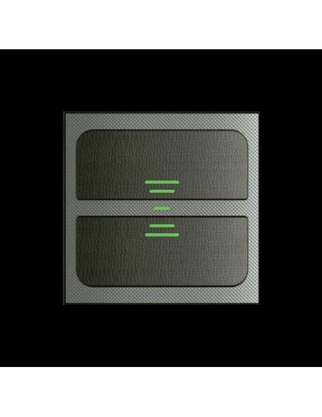 Lector de proximidad multi-tecnología (chip LEGIC SM4200)