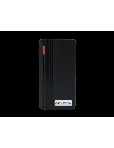 MiniProx - Lector de proximidad EM de pequeño tamaño