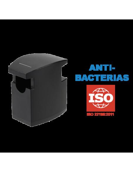 Anti-bacterias - Lector reconocimiento de venas VS80