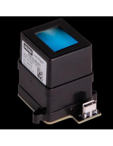 Módulo multiespectral OEM de Lumidigm® M210