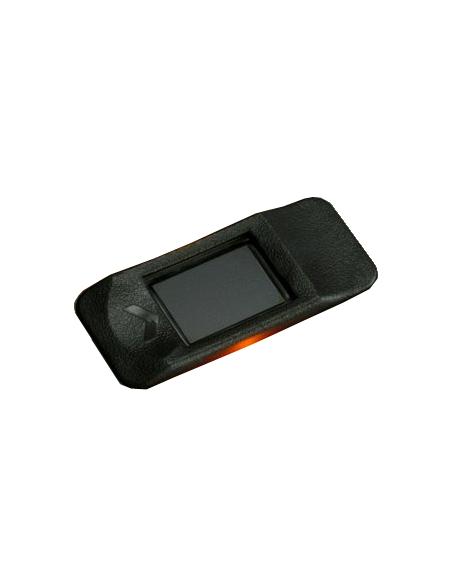Eikon Touch 510 - Lector