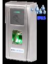 CA05EM - Terminal de Control de Acceso por Huella y Proximidad 125KHz EM IP65 Interior/Exterior
