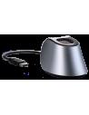 Unidad de registro USB enHORA - Suprema
