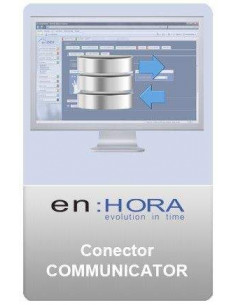 Conector Communicator