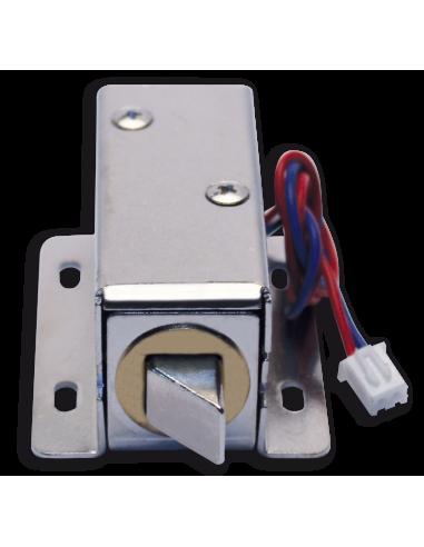 Micro Pistón eléctrico