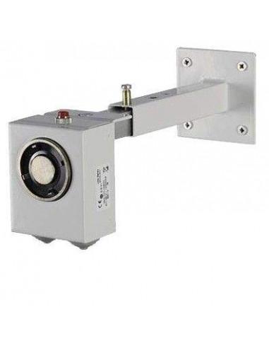 Soporte universal retenedores para suelo o pared - ajustable