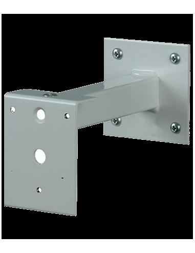 Soporte universal retenedores para suelo o pared