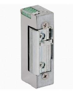 Abrepuertas Eléctrico Simétrico Invertido Monitorizado