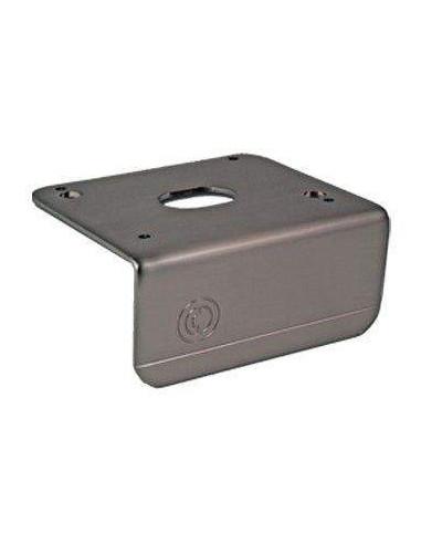 Cerradura motorizada con interruptor (desbloqueo permanente)