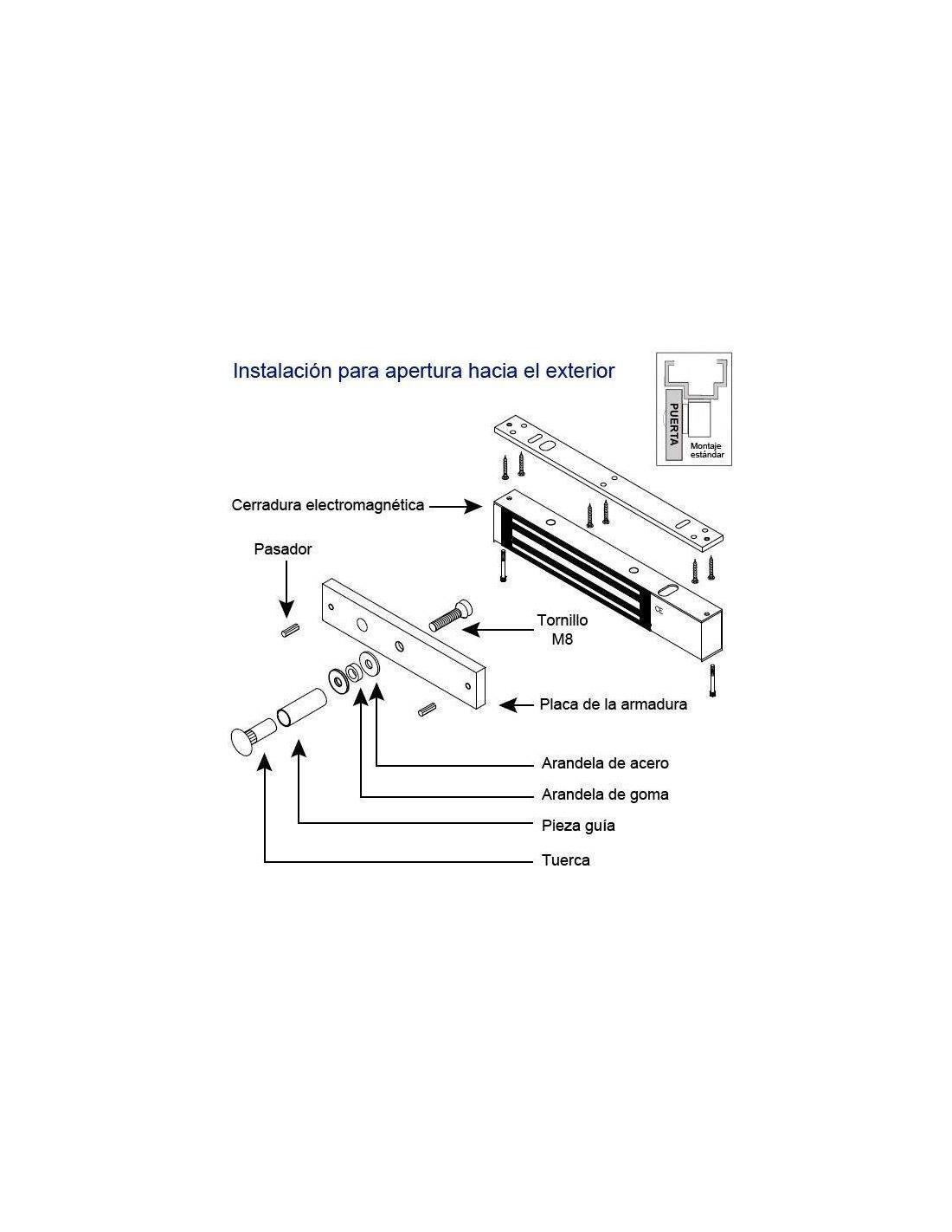 Instalacion electrica de superficie awesome cablematic caja de distribucin elctrica spn m ip de - Instalacion electrica superficie ...