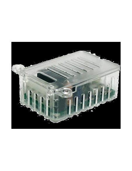 Receptor MINI de 230VCA - 1 Relé