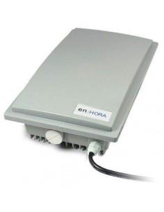 Antena direccional 2,45 GHz de largo alcance (wiegand 26 bits)