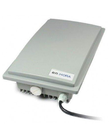 Antena largo alcance omni-direccional 2,45 GHz