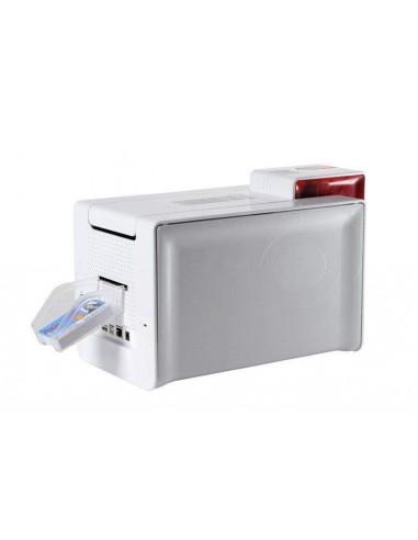 Impresora de tarjetas de PVC Primacy