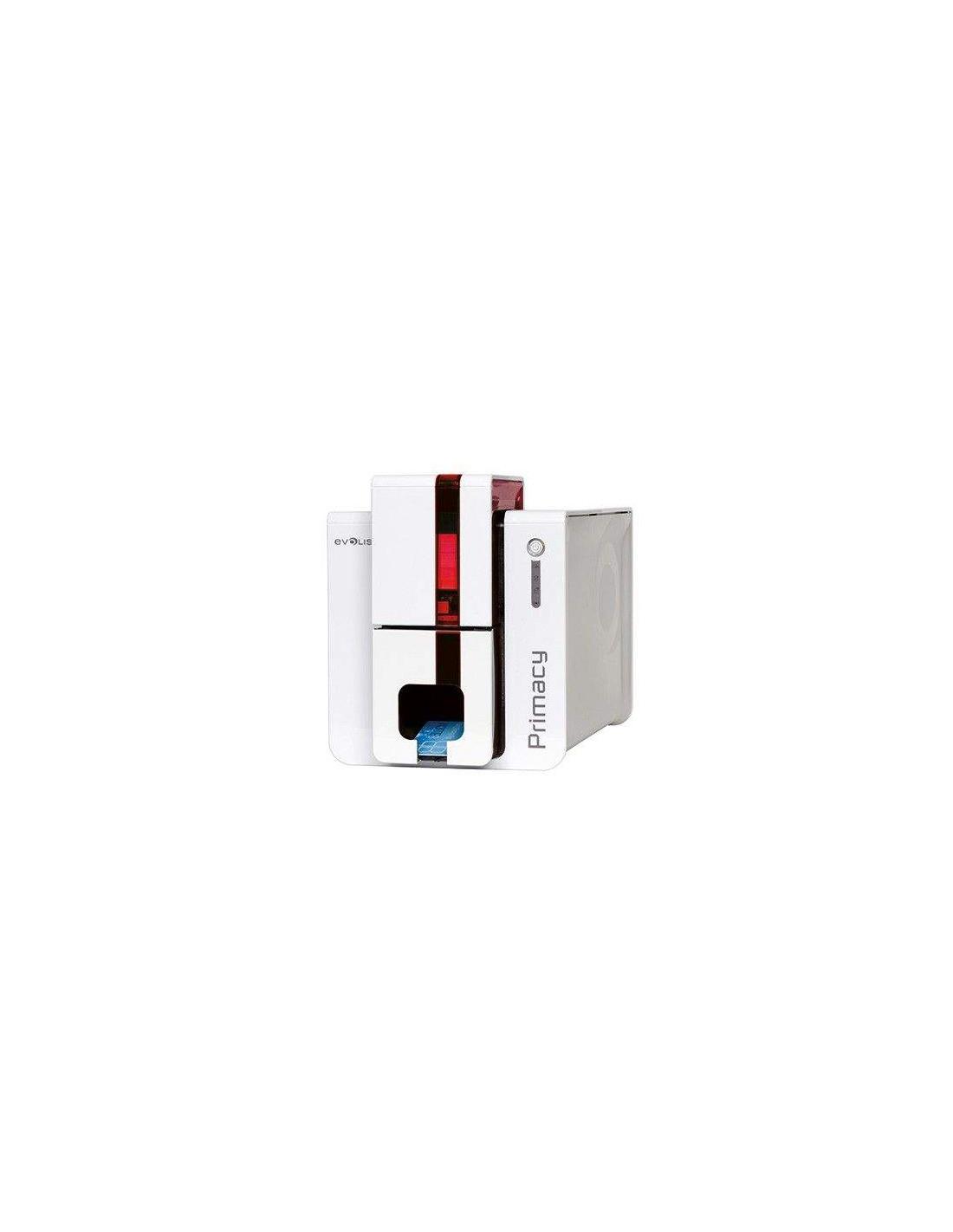 impresoras tarjetas pvc amazon