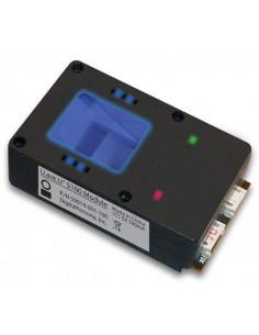Módulo lector de huella U.are.U 5100 para dispositivos móviles