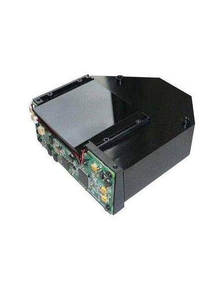 FS51 módulo lector de 2 huellas