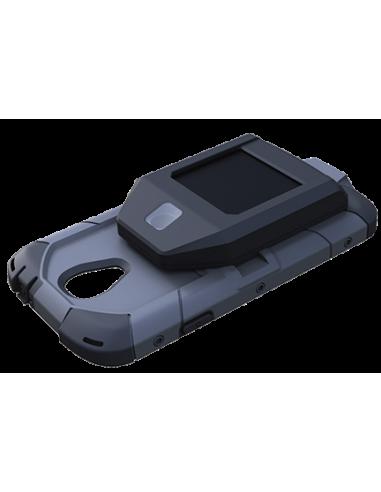Funda biometrica Smartphone