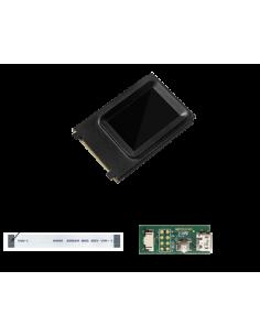Kit biométrico de evaluación para integradores NBDK-2020-UP