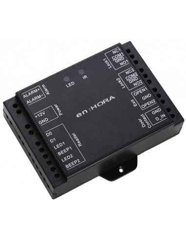 MicroControlador Universal
