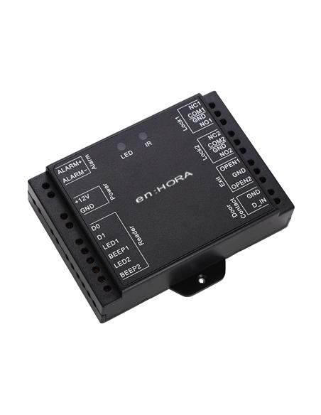 Micro-Controlador Universal