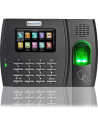 Terminal Control de Presencia por Huella/Proximidad/PIN - CP50