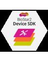 BioStar 2 Device SDK