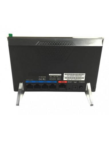Centralita IP SIP - PBX210