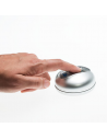 Curve - Un nuevo estándar en aplicaciones comerciales