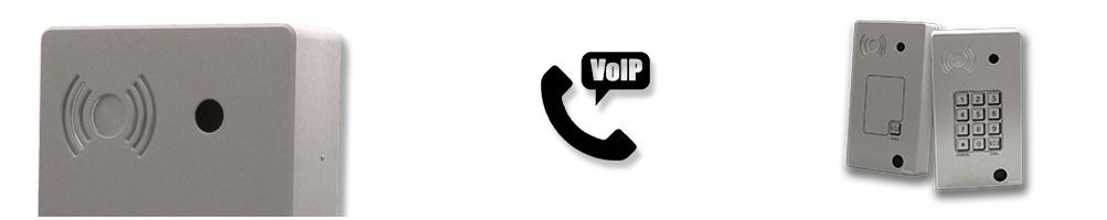 Comprar Videoporteros IP Online ¡Mejor Precio!