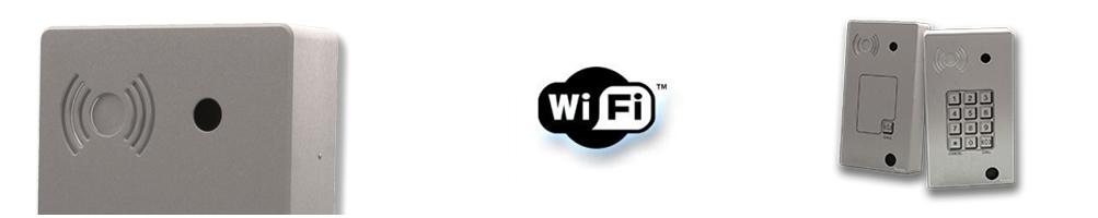 Comprar Portero Automático WIFI Online